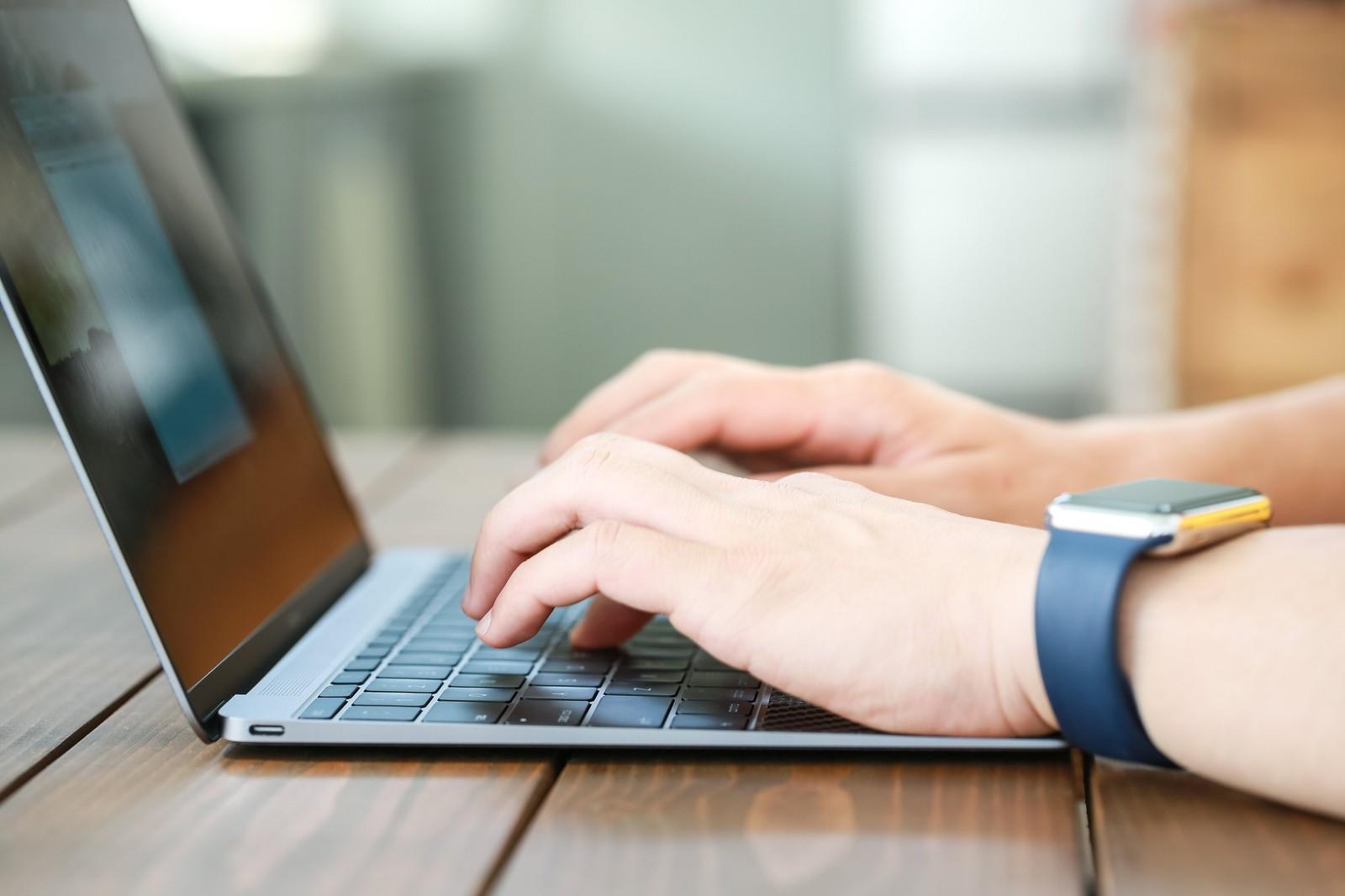 無料ブログと独自ドメインブログの違い。アフィリエイトはどっちを選ぶべき?