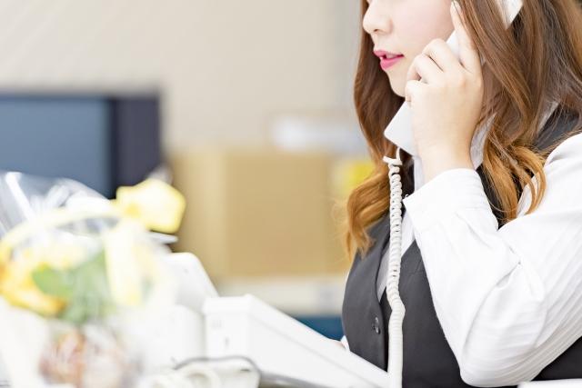 事務職が辛くて辞めたい。事務の仕事に向いていない人の特徴を解説