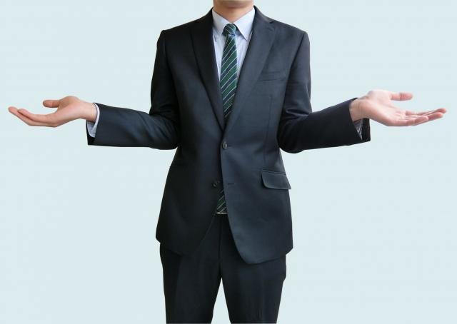 新入社員が仕事を辞めるのはアリなのか?退職のメリット・デメリット