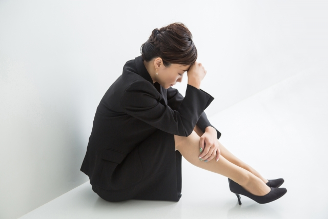 今の仕事にやる気が出なくて辞めたい。転職を成功させる方法とは?