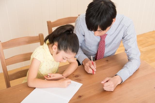 不登校生に家庭教師をつけると良い3つの理由。勉強以外にも得るものがある