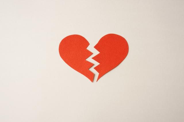 叶わない恋に悩んでいる人へ。辛い恋を諦める方法と対処法をご紹介
