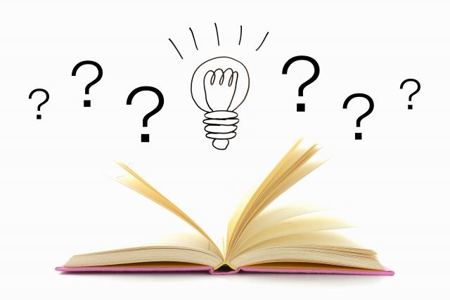 ピアノの面白い雑学6選。知るとためになる歴史や豆知識をご紹介