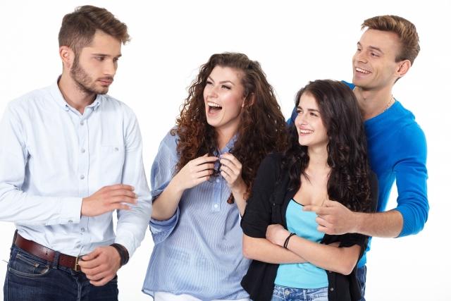 友達関係の悩みは大人になって尽きない!良好な関係を続けるコツとは?