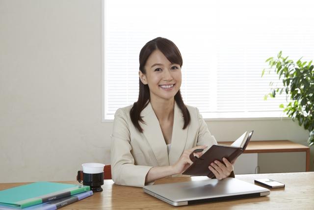 結婚相談所へ転職したい人必見!結婚アドバイザーに向いている人の特徴