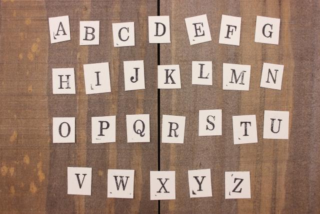 ピアノのコードを初心者向けに解説。コードの仕組みや読み方を覚えよう!