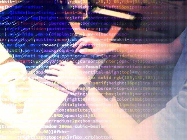 今プログラミングを始めるべき5つの理由と、学ぶメリットを解説
