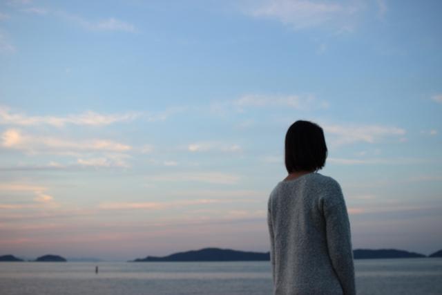 不登校になっても将来を悲観しないで。不安を取り除く6つの考え方。