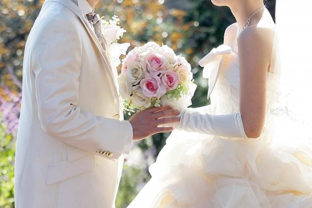 復縁して結婚する方法を大公開!円満な関係を続けるコツも徹底解説