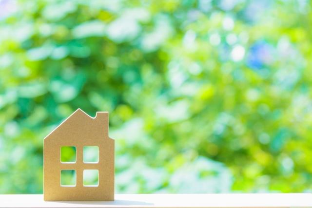 ハウスメーカーの営業はなぜ離職率が高いのか?住宅販売のきつい現状