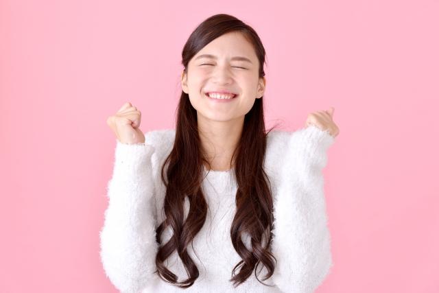 誰でも笑顔が可愛くなる方法!すぐに実践できる笑顔の作り方を徹底解説