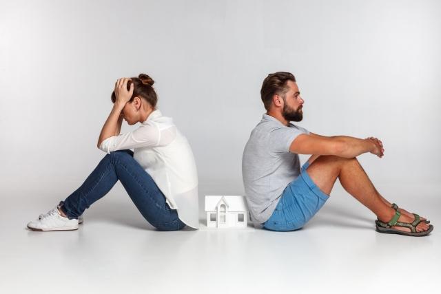 離婚後に復縁できる方法!復縁できる可能性のある元夫婦の3つの特徴。