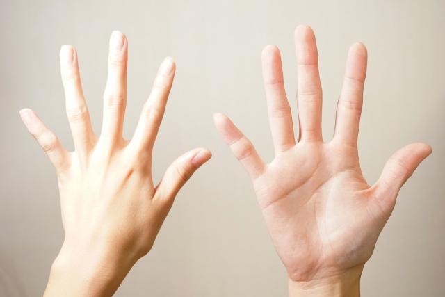 ピアノが上達する指のトレーニング方。指使いの練習におすすめの曲3選