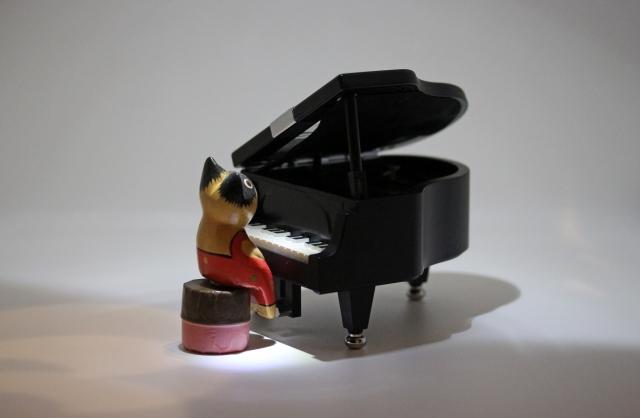 初心者でもピアノが簡単に弾けるようになる方法と、おすすめ曲3選
