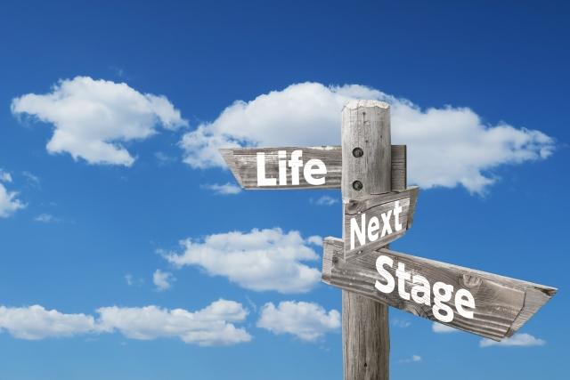 人生の目標を見つけて毎日を豊かに生きる!今すぐ実践できる6つの方法