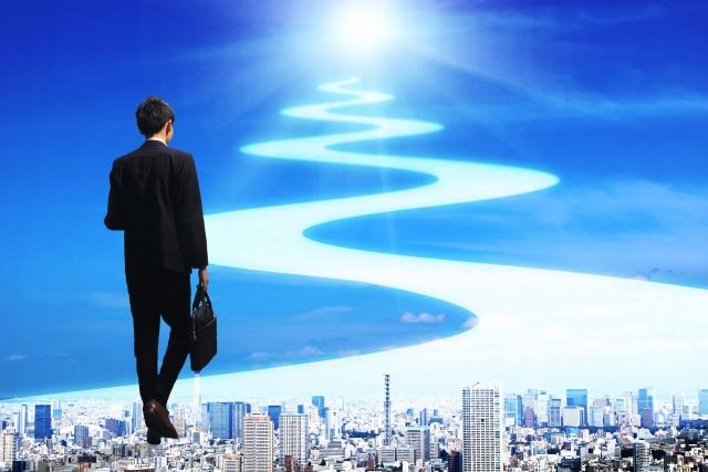 引きこもりの将来はやっぱり暗い…未来を変える為に今から出来る事とは?