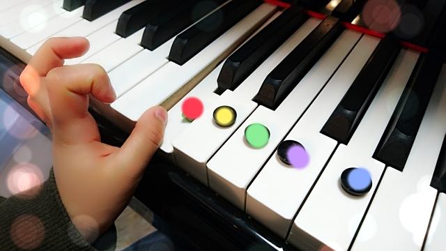 ピアノ初心者のための運指の練習方法。おすすめの教本や練習曲も紹介