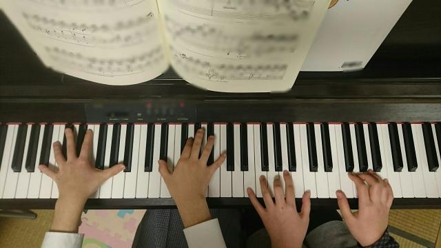 ピアノの先生に資格や経歴は必要?ピアノ講師に必要な事をご紹介。