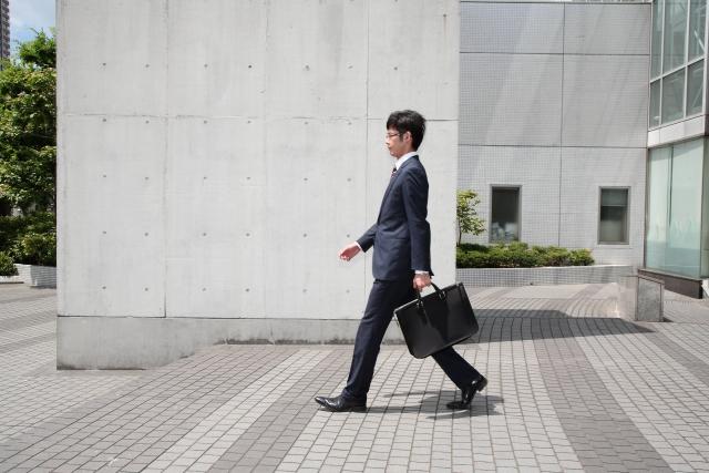 営業職が辛いと感じる3つの特徴と試してほしい3つの克服方法。