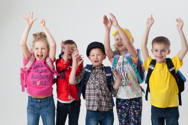 子供の習い事選びのポイントは?メリットや注意点、費用など詳しく紹介。