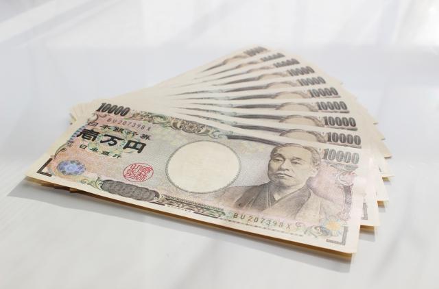FX初心者が1日5000円稼ぐ方法!必要な資金や月10万利益を出すコツ。