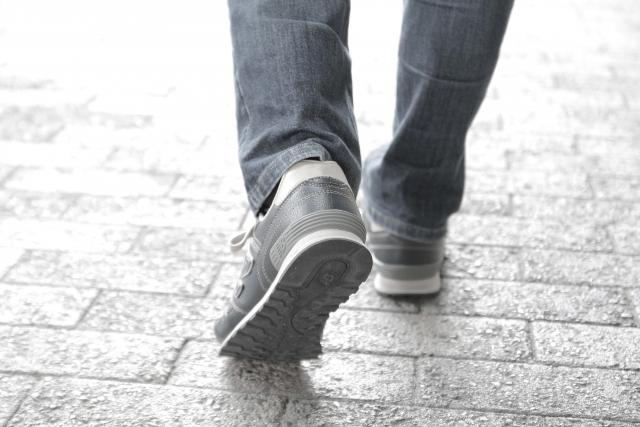 20代引きこもりが実践してほしい4つの事。一歩踏み出して新しい未来を