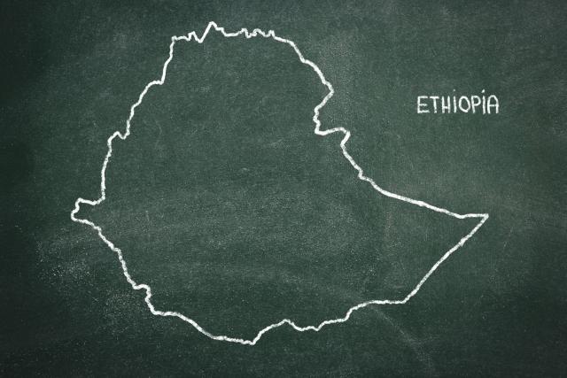 エチオピアコーヒーの特徴。おすすめの淹れ方と飲み方をご紹介。