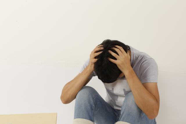 一週間でバイトを辞めても大丈夫?後腐れなくうまく辞める方法とは。