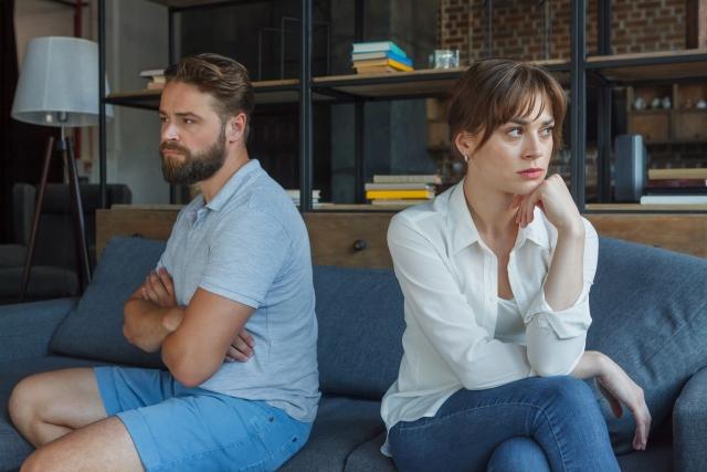 結婚したら仕事を辞めたい!と考える女性に対する男性側の本音とは?