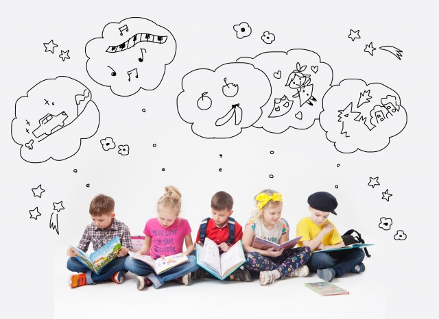 子供の習い事を選ぶ大切な3つのポイント!子供の可能性を伸ばすおけいことは?
