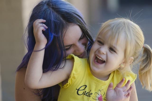 共働きが子供に与える影響は家族の接し方次第。悪影響になる行動とは?