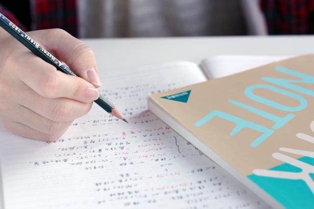不登校でも私立高校受験は可能か?その他の6つの選択肢をご紹介。