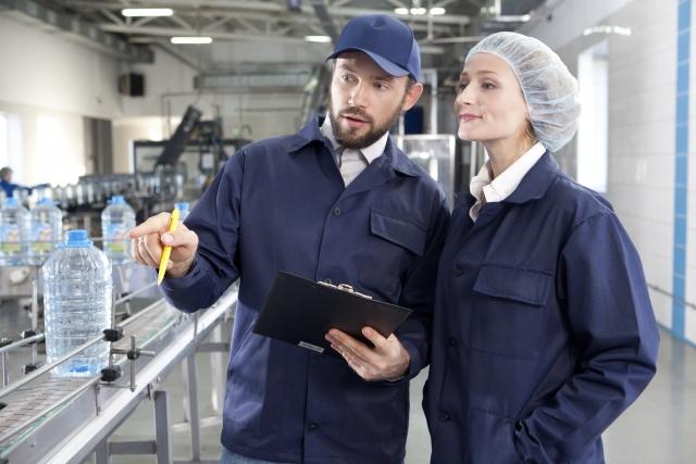 工場の仕事を辞めたい3つの理由とは?想像以上に辛い工場勤務を解説