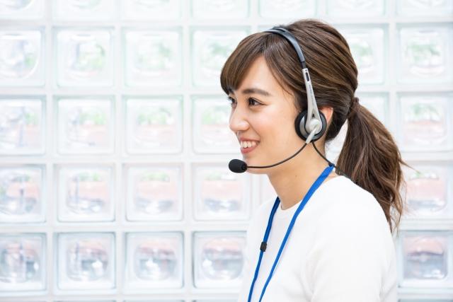 派遣コールセンターは離職率の高い仕事!向いていない人の特徴とは?