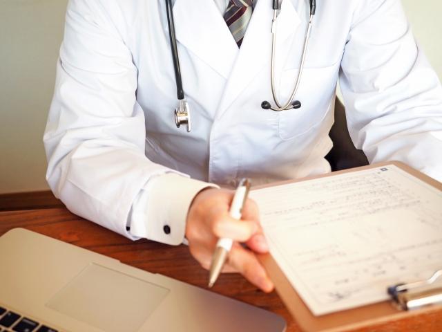 不登校の影に隠れて病気とは?早めの診断で子供のメンタルケアを。