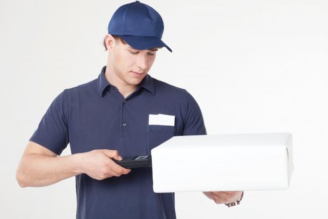 宅配ドライバーはきつくて離職率の高い職業。過重労働の実態とは。