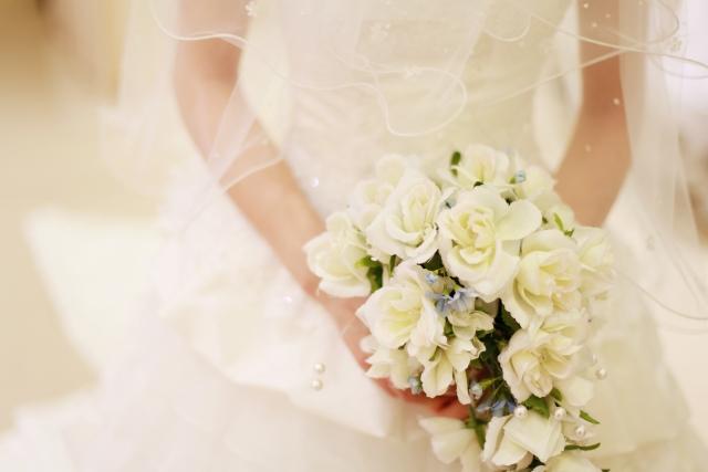 女性ニートは結婚できるのか?結婚したいなら今すぐやるべき4つの事