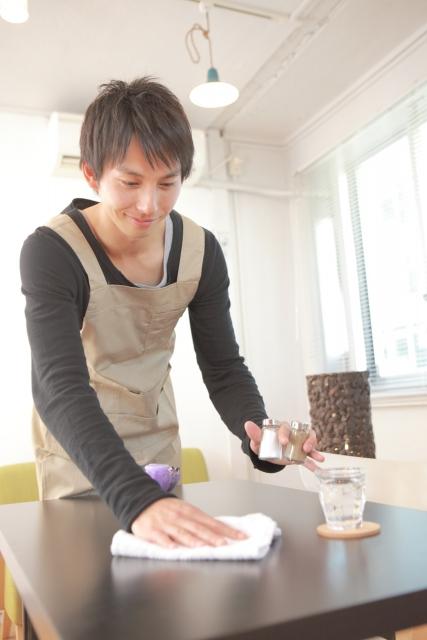 不登校生がアルバイトをするのにおすすめな5つのバイトと見つけ方。
