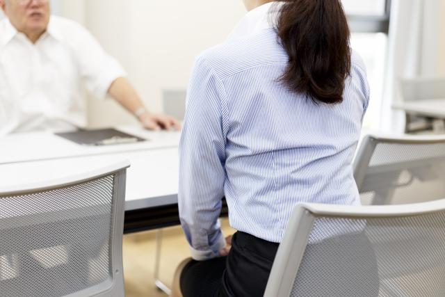 不登校からの就職は可能?子供が働きたいと言った時親が出来る事とは。