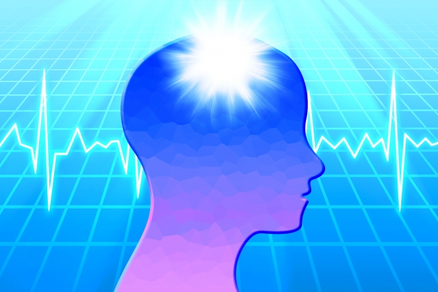 相手の心が分かれば人間関係も楽になる!相手の心理を探る3つのポイント。