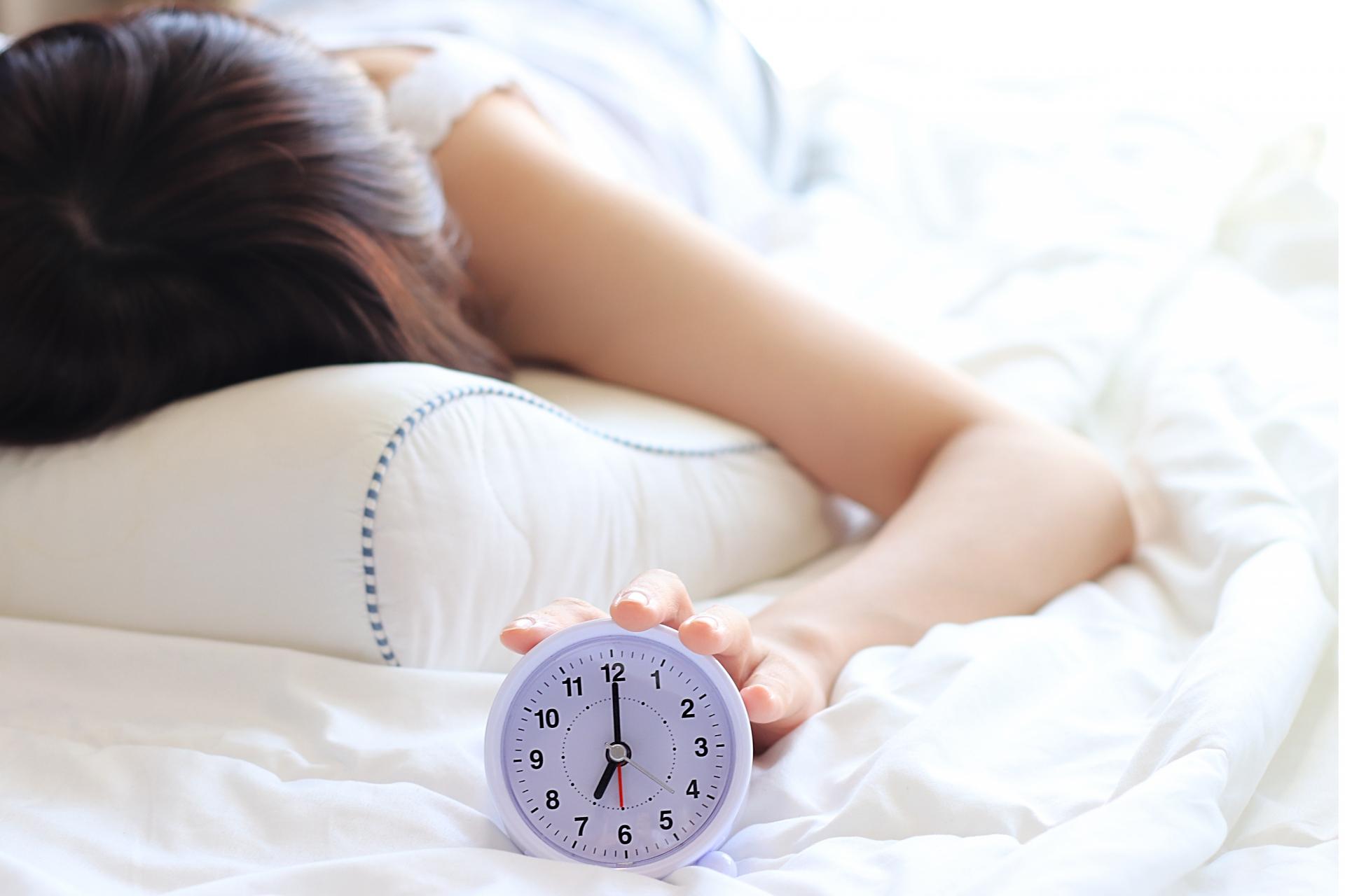 隔週土曜休みはモチベーションの維持が難しい?きつい時の対処法。