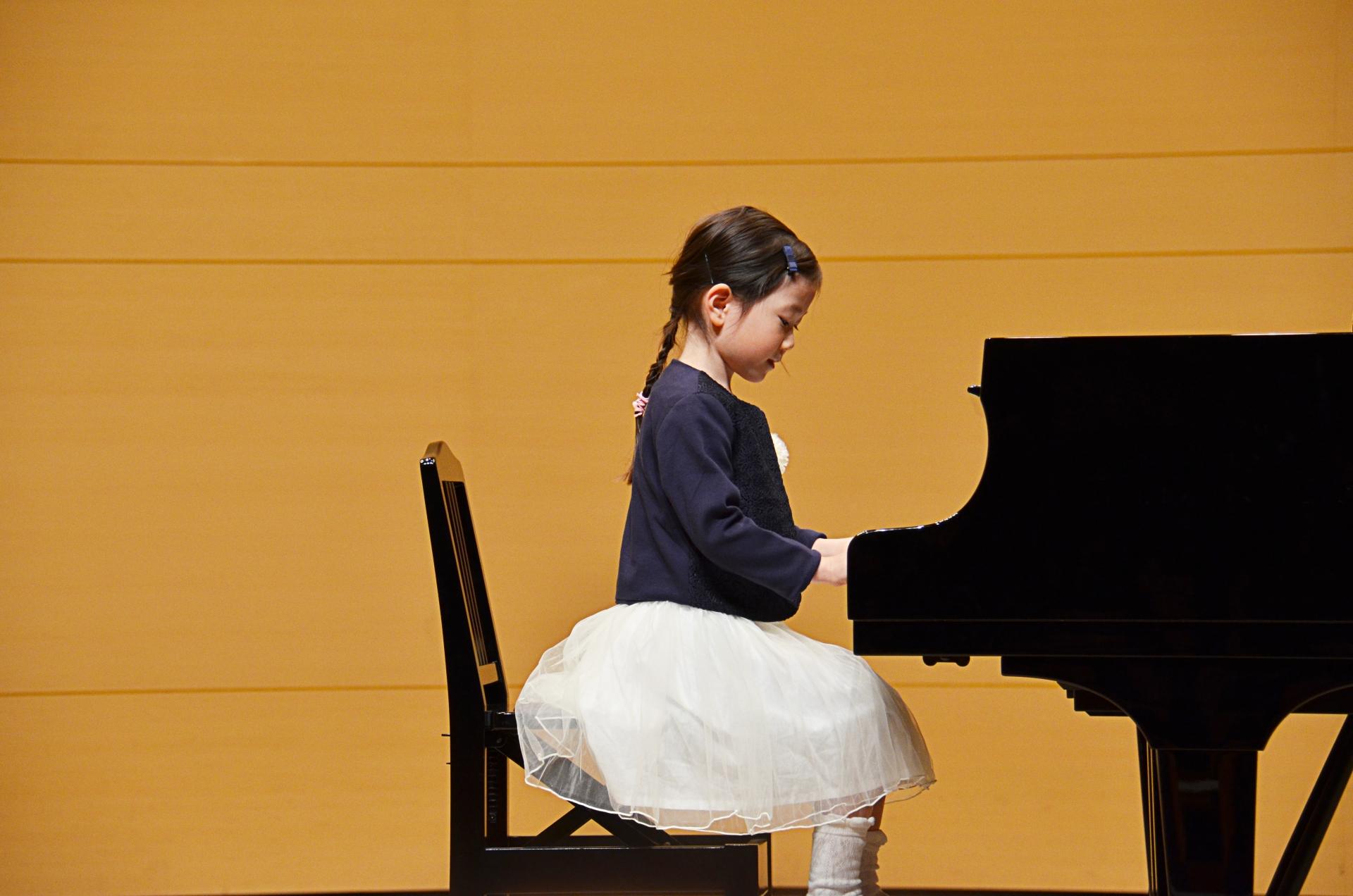 ピアノの発表会で緊張した時の対処法!人前でも実力を発揮できる方法とは