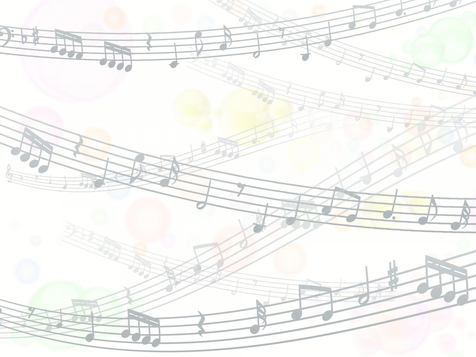 ピアノを速弾きする練習方法と、早弾きにおすすめの曲4選。