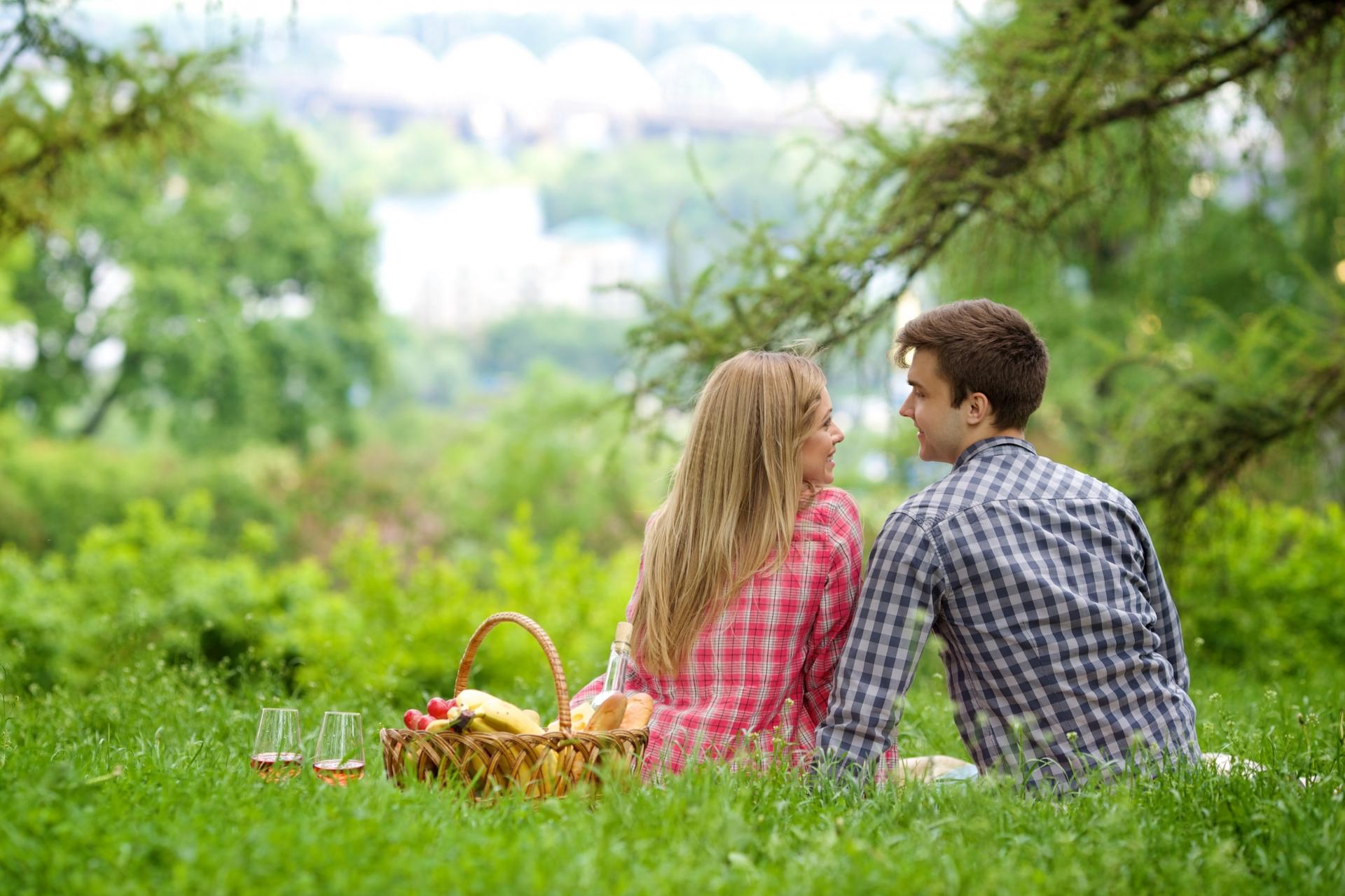 恋愛が無駄だと感じる人の特徴とは?恋愛を楽しめるための考え方。