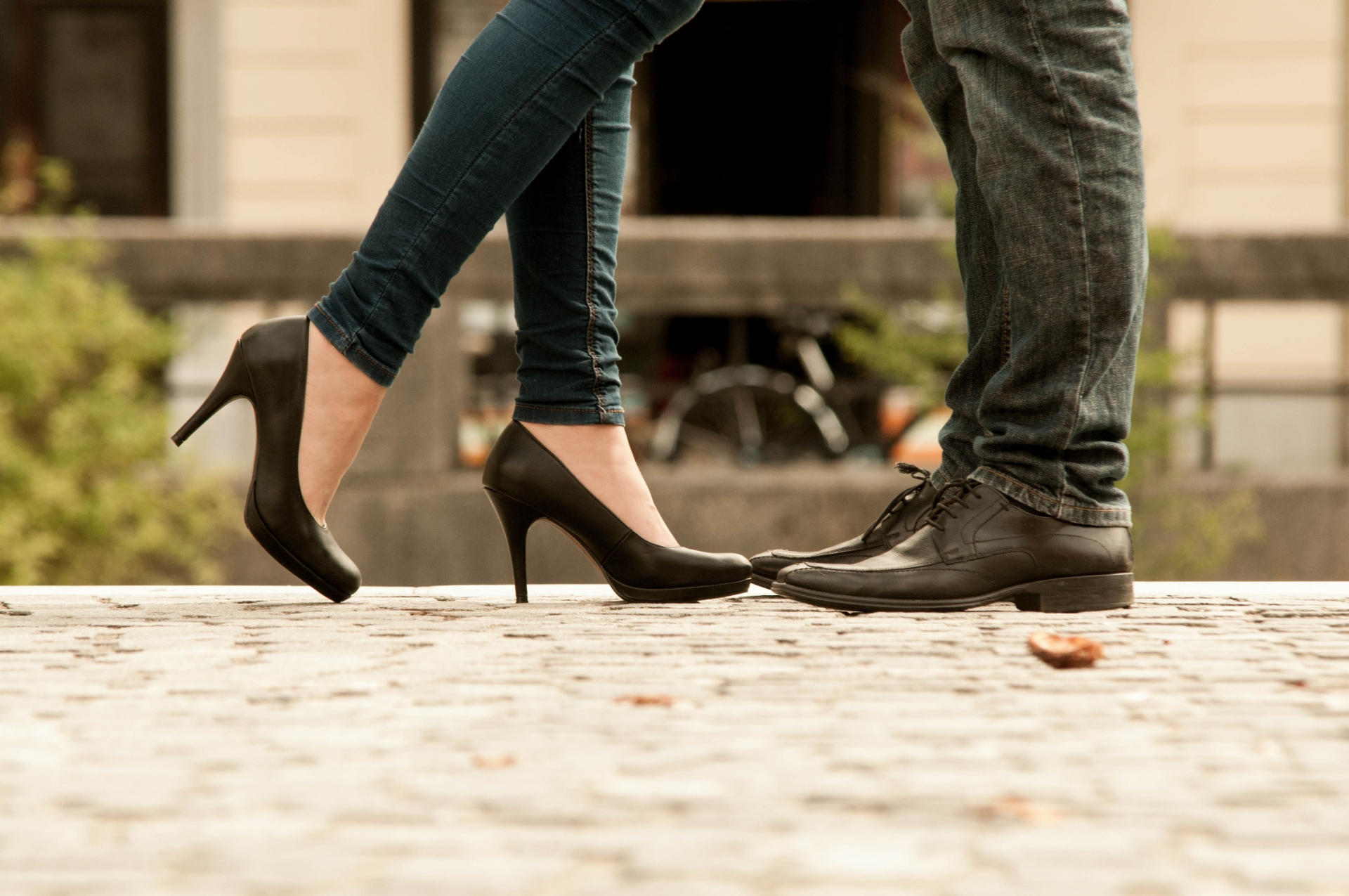 別れる前にデートに誘うのはあり?最後に会わない方がいい女性の特徴とは?