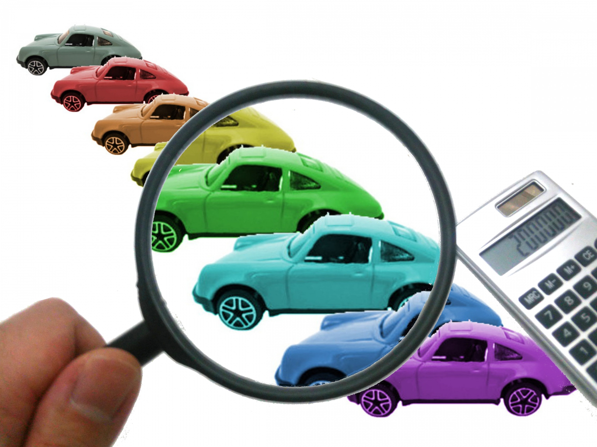 中古車業界から転職したい!離職率の高い中古車販売の現状とは?