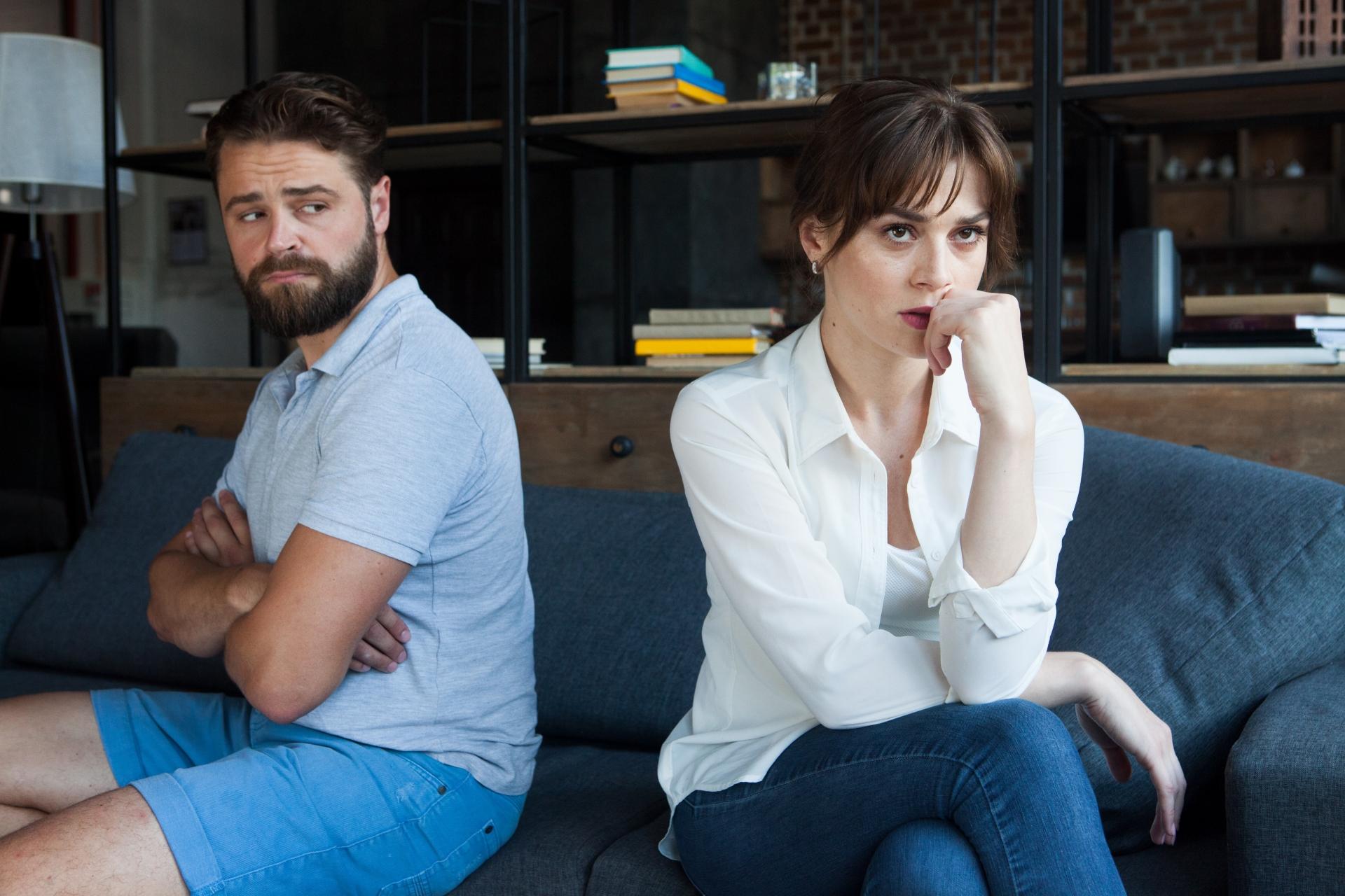 結婚生活に疲れた夫婦が今やるべき6つの事。仲良し夫婦に戻る方法とは?