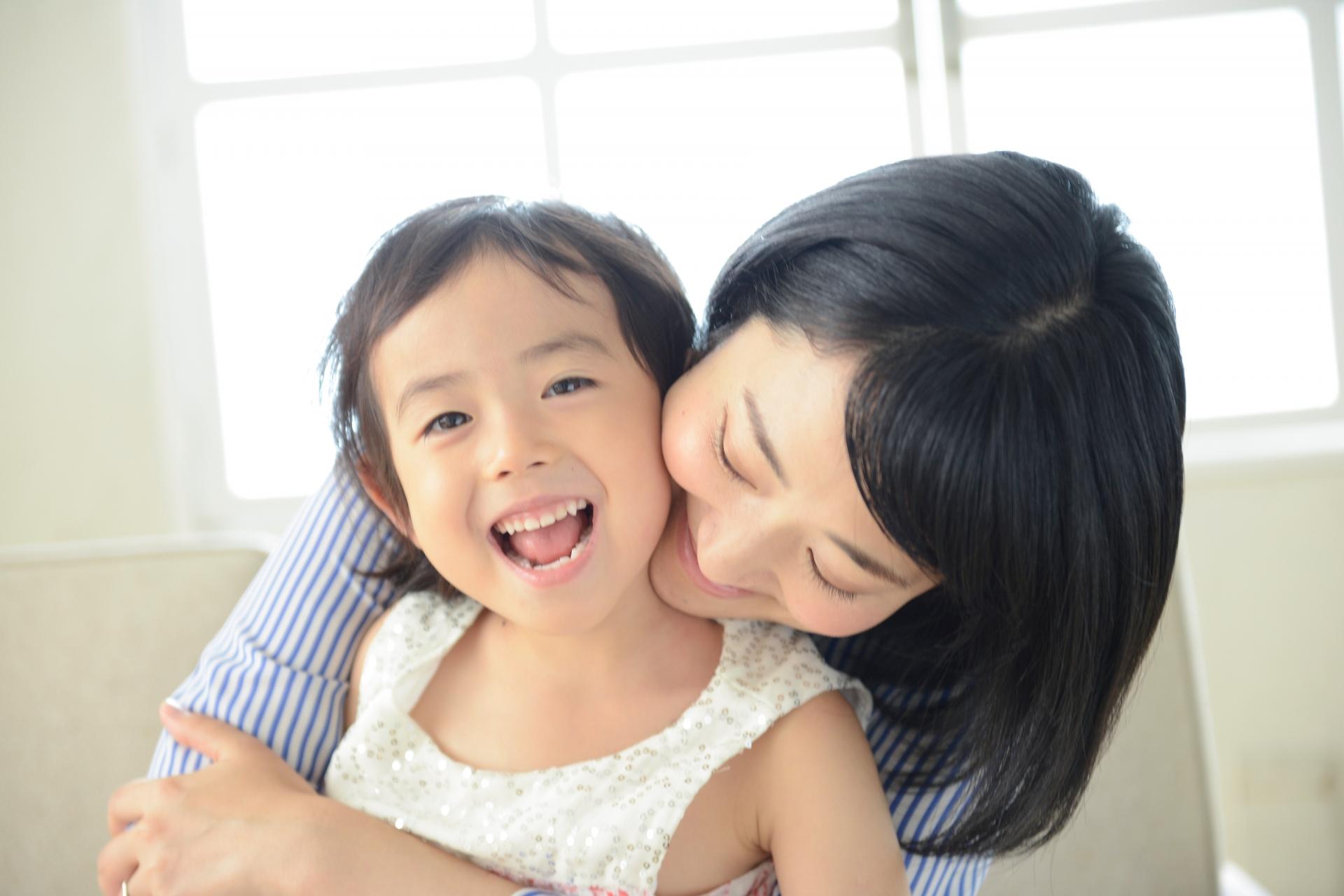 共働きが子供与える影響とは?子供のメンタルケアはどうするべき?