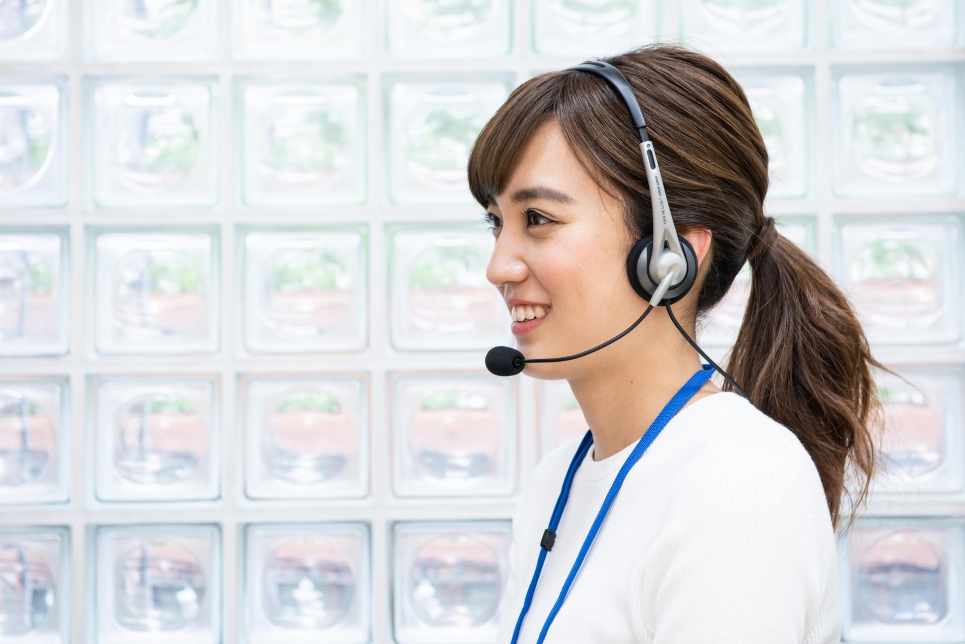 コールセンター発信は想像以上にきつい仕事。精神的に辛い仕事内容とは。
