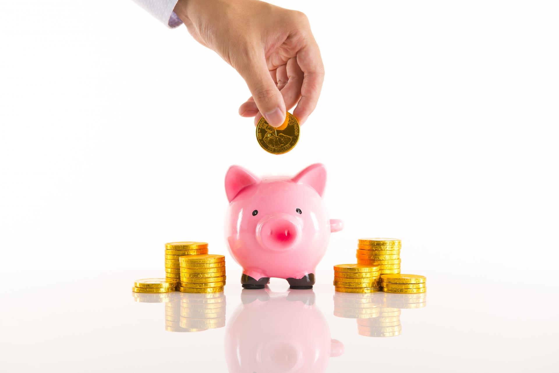共働き夫婦のお小遣いはどうしてる?夫と妻の平均額や金額の決め方とは?